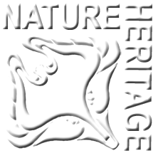 Nature Heritage