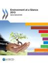 environment-at-a-glance-2013_9789264185715-en